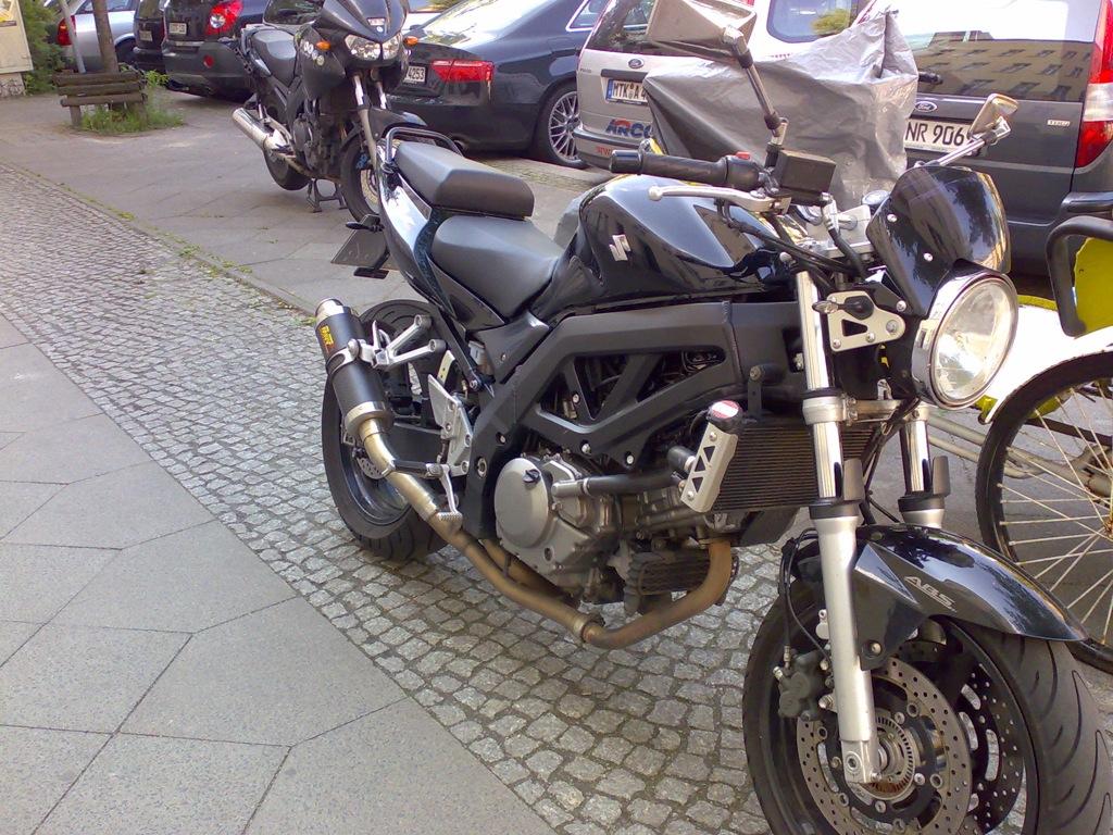 20090519151