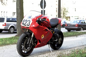 Ducati Monster 1100 EVO SS - 040_new