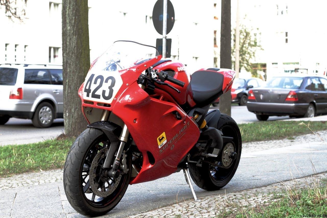 monter kjokken forus  : Monster 1100 EVO Renner - Page 3 - Deine Ducati - Umbauten, Aufbauten, Projektbikes ...
