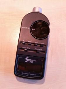 VauZweiRad 1100 2V - 387