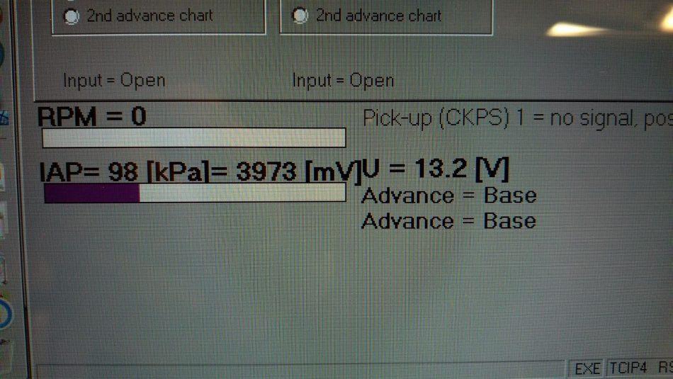 IAP-3-of-3-950x535.jpg